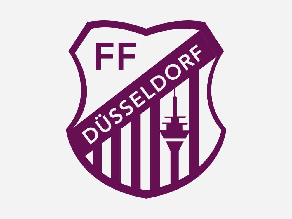 Fußballfreunde Düsseldorf 2015