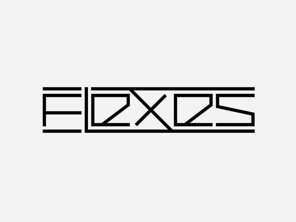 Flexes Logo