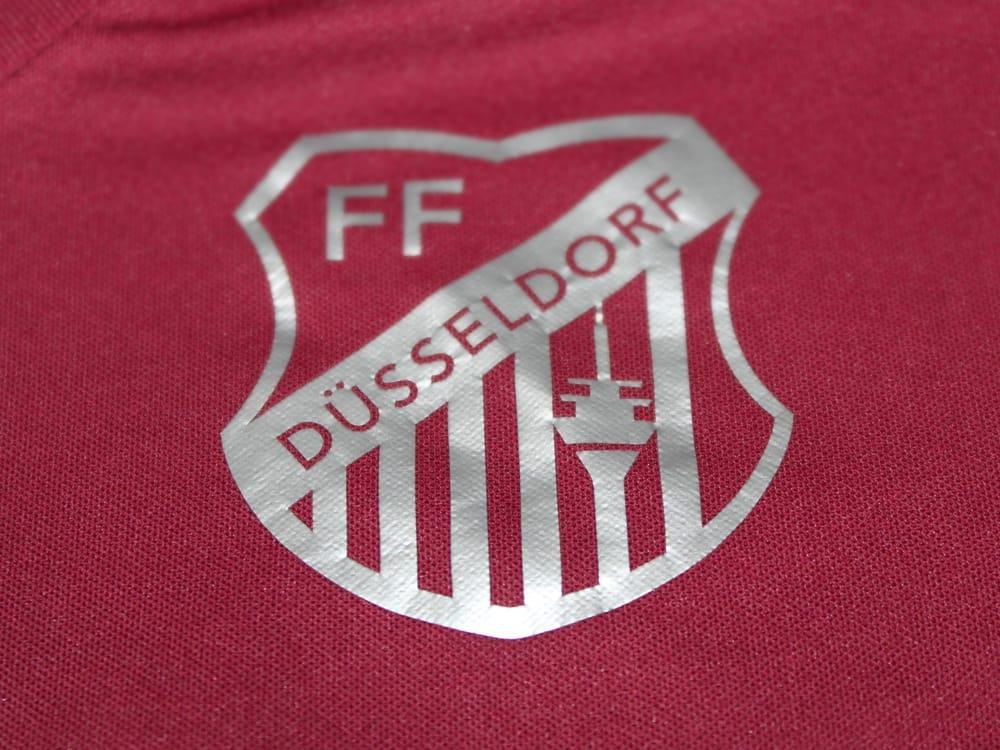 Fußballfreunde Düsseldorf 2015 FFD 2015
