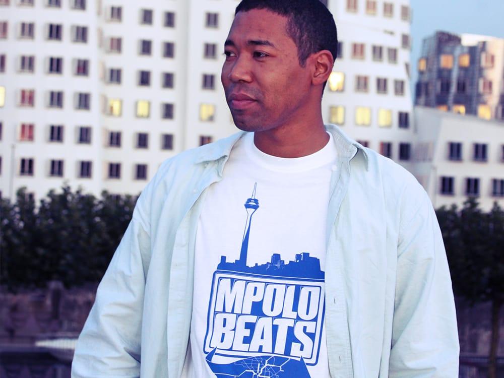 Mpolo Beats