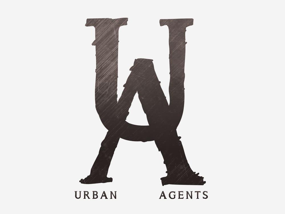 Urban Agents
