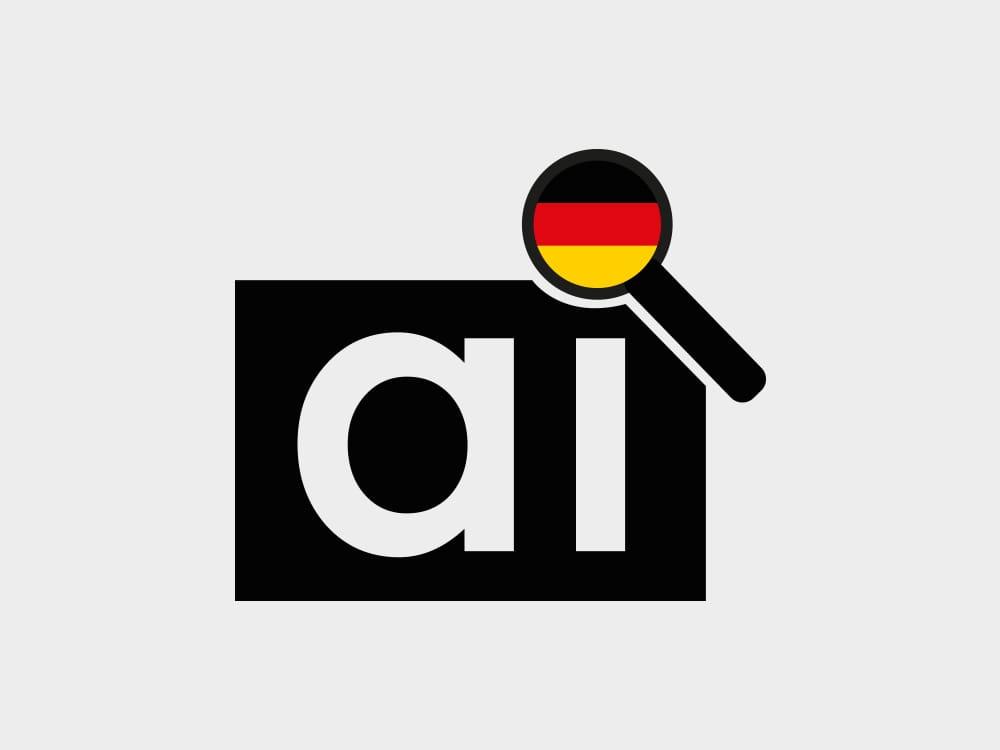 Almanya Seri ilanlar