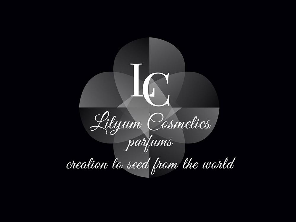 Lilyum Cosmetics