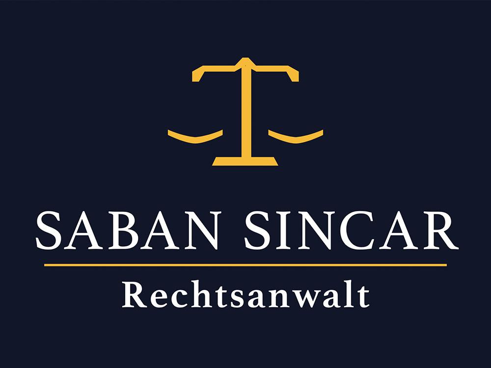 Saban Sincar – Rechtsanwalt
