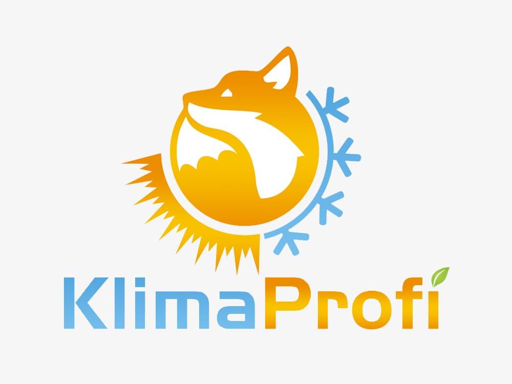 KlimaProfi GmbH