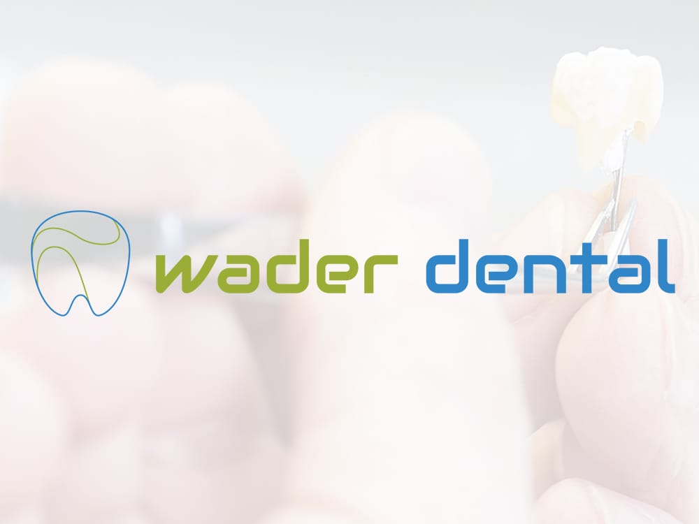 Wader Dental