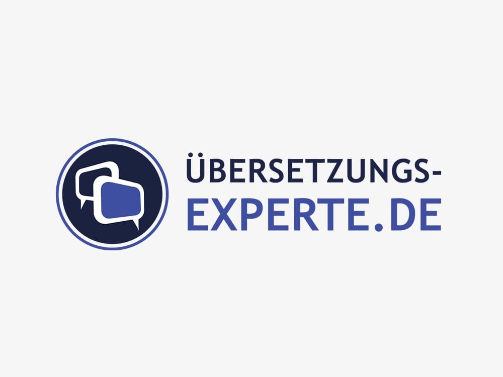Übersetzungsexperte.de