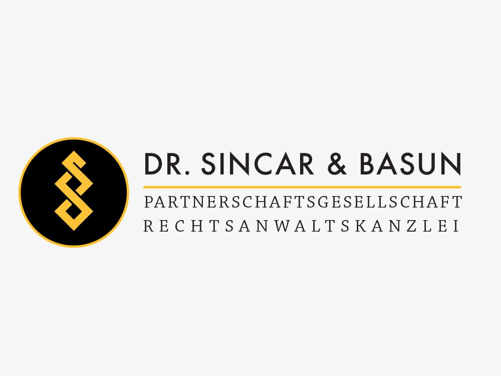 Dr. Sincar & Basun Anwaltskanzlei